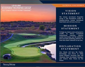 golf-brochure