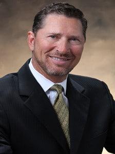 2014 Steven Ekovich