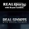 RealSports2-660x660