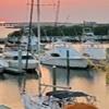 Westshore Marina