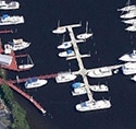 ppm-aerial